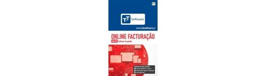 Software de Faturação Online - T&T Software