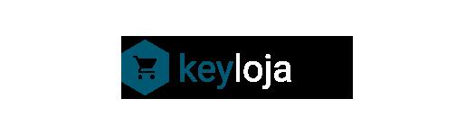 Software de Lojas Online