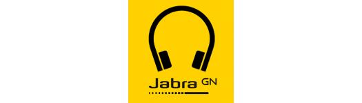 Auriculares Bluetooth Jabra