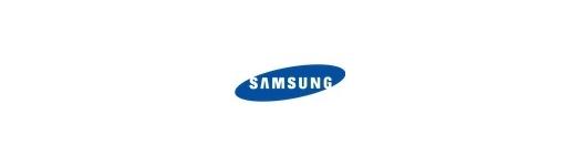 Teclados para Portáteis Samsung