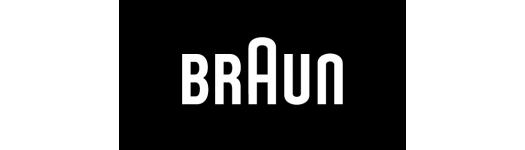 Liquidificadoras BRAUN