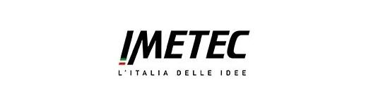 Liquidificadoras IMETEC