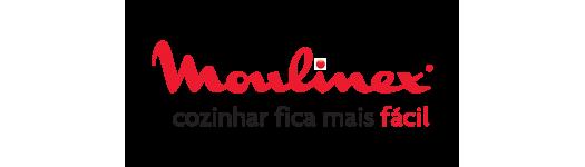 Liquidificadoras MOULINEX