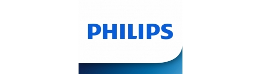 Liquidificadoras Philips