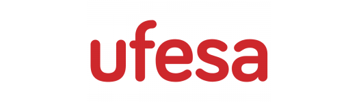 Liquidificadoras UFESA