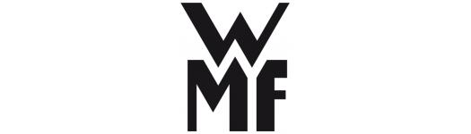 Liquidificadoras WMF