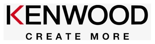 Centrifugadoras KENWOOD