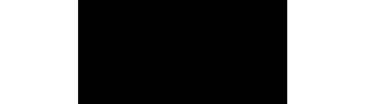 Centrifugadoras PRINCESS
