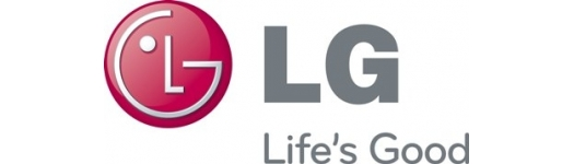 Congeladores Verticais LG