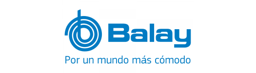 Combinados Balay