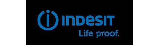 Combinados Indesit