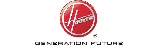 Aspiradores Hoover