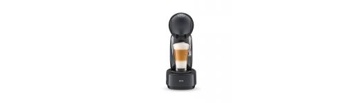 Máquinas de Café de Capsulas