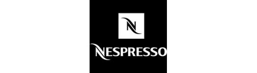 Máquinas de Café de Capsulas Nespresso