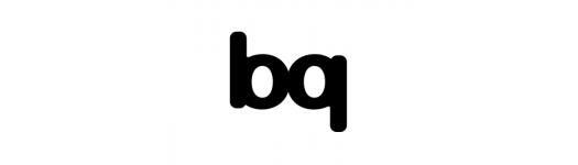 Acessórios bq