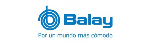Exaustores Balay