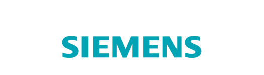 Fornos Siemens