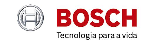 Placas de Gás Bosch