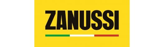 Placas de Gás Zanussi