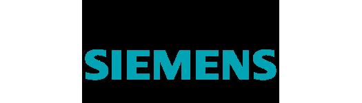 Placas de Vitrocerâmica Siemens