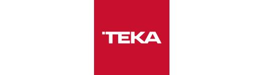 Placas de Vitrocerâmica TEKA