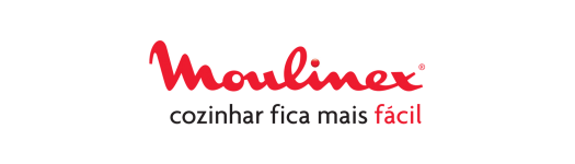 Batedeiras de Cozinha Moulinex