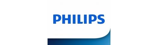 Batedeiras de Cozinha Philips