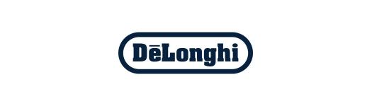 Aquecedores Delonghi