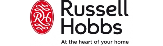 Máquina de Crepes Russel Hobbs