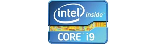 Processadores Intel I9