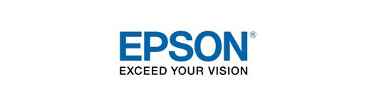 Epson Multifuncionais Laser A4