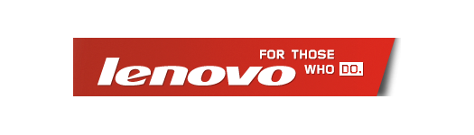 Lenovo NAS
