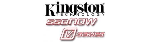Discos SSD Kingston