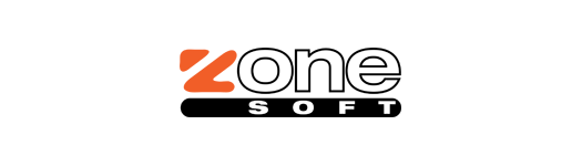 ZoneSoft Software