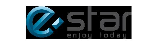 Tablets eStar