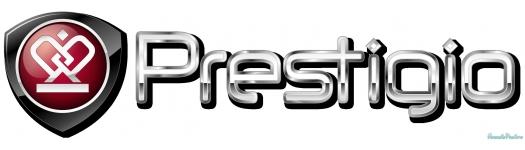Tablets Prestigio