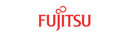 Scanners Documentais Fujitsu