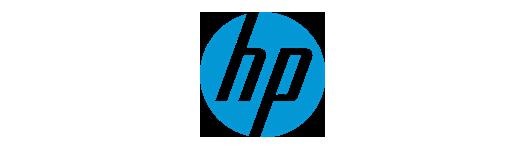 Computadores Desktop HP