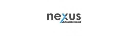 Computadores Desktop Nexus
