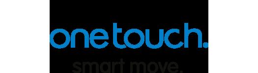 Smartphones Alcatel