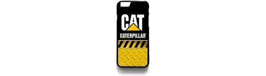 Smartphones CATERPILLAR
