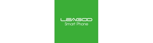 Smartphones Leagoo