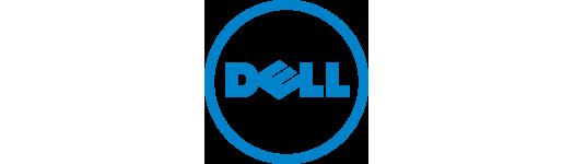 Ratos PC Dell