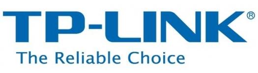 Placas de Rede TP-Link