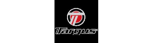 Capas Universais para Tablets - Targus