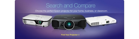 Video Projectores