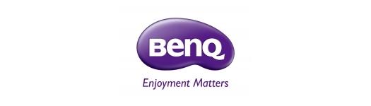 Video Projectores Benq