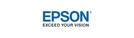 Video Projectores Epson