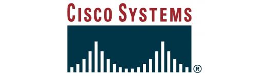 Hotspots Cisco