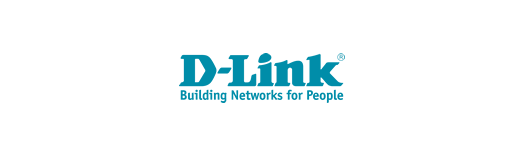 Routers D-Link